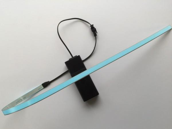 Lighting Strip blue for underbody lines