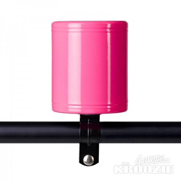 Kroozie Cupholder - Hot Pink