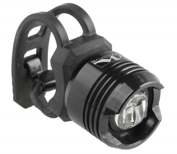 Apollon Mini LED light set black