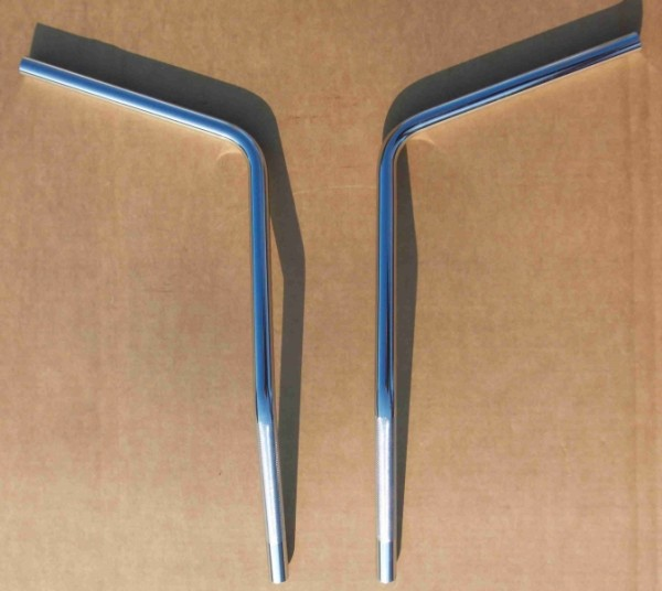 Bonanza Handlebar left and right