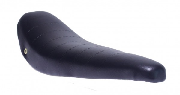 Banana Saddle / Seat, black