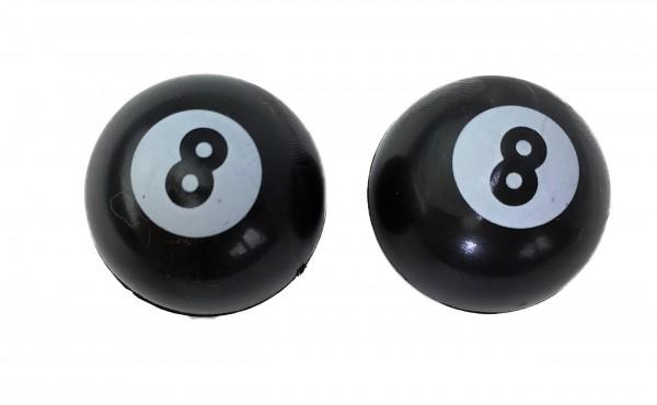 Valvecaps Eightball