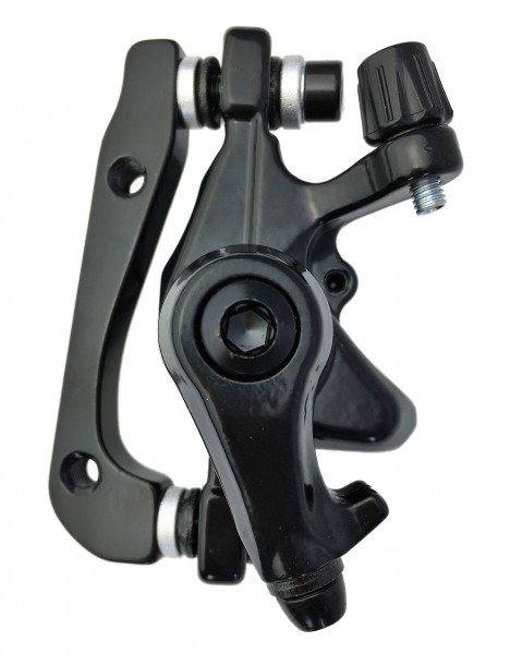 Mechanical Disc Brake Caliper for rear