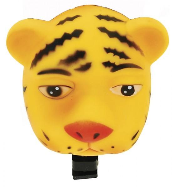Bulb Horn Tiger