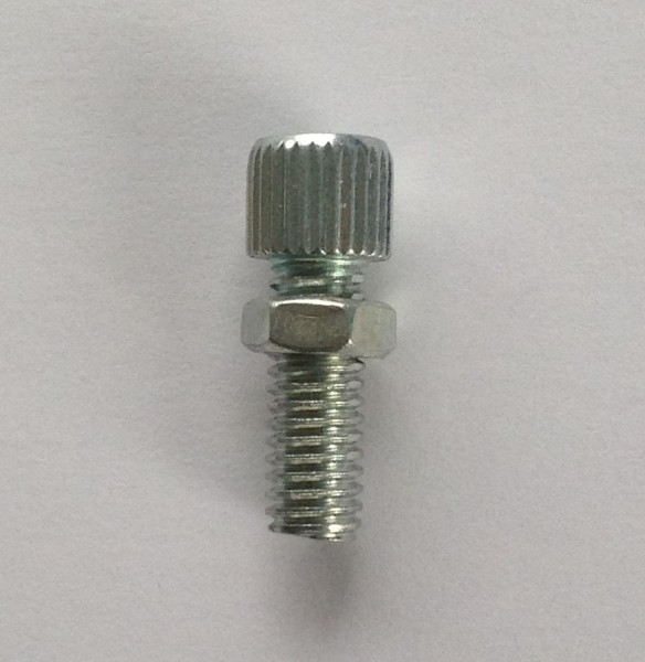 Universal cable adjuster 23 mm