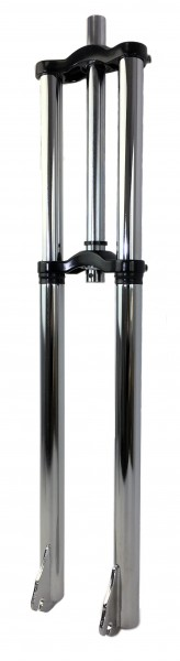 Electra Triple Clamp Fork XL 74