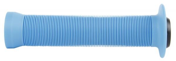 Longneck Grips blue Rubber 147 mm