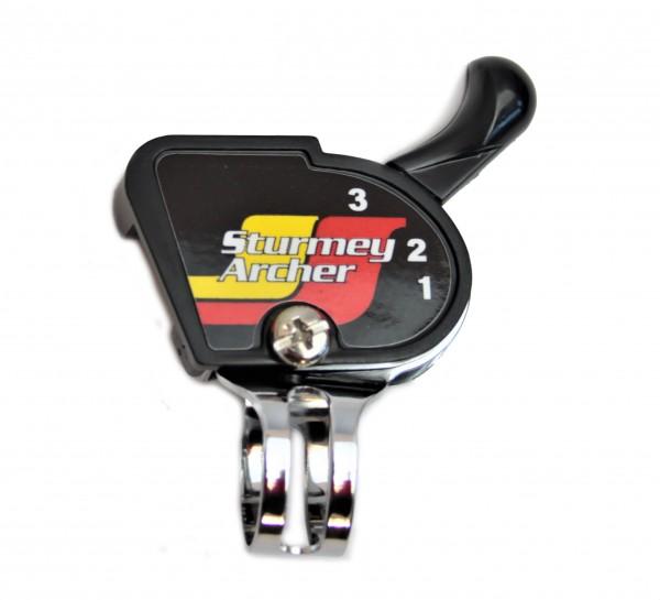 Sturmey Archer 3-Speed Shifter