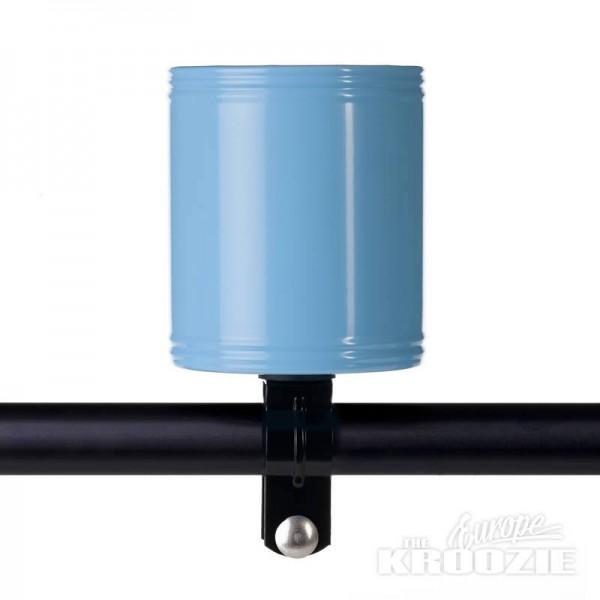 Kroozie Cupholder - Baby Blue