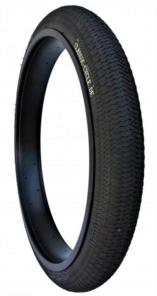 Tire Street Snake 24 x 2.3