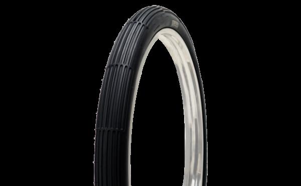 Tire Circuit 26 x 2.125 black