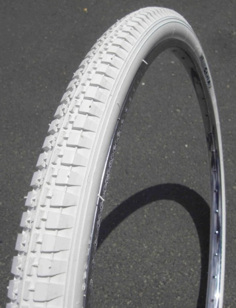 Tires Classic Cycle white 28 x 1 1/2 40 x 635
