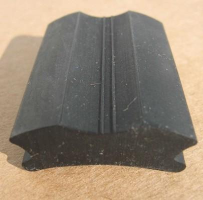 Brakepad for Rubber - Stamp - Brake