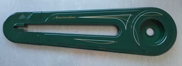 Chain Cover Original ELECTRA Amsterdam green