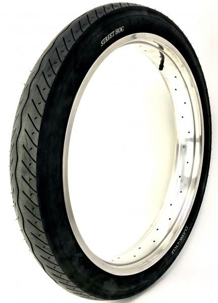 Tire Street Hog 24 x 3.0 black