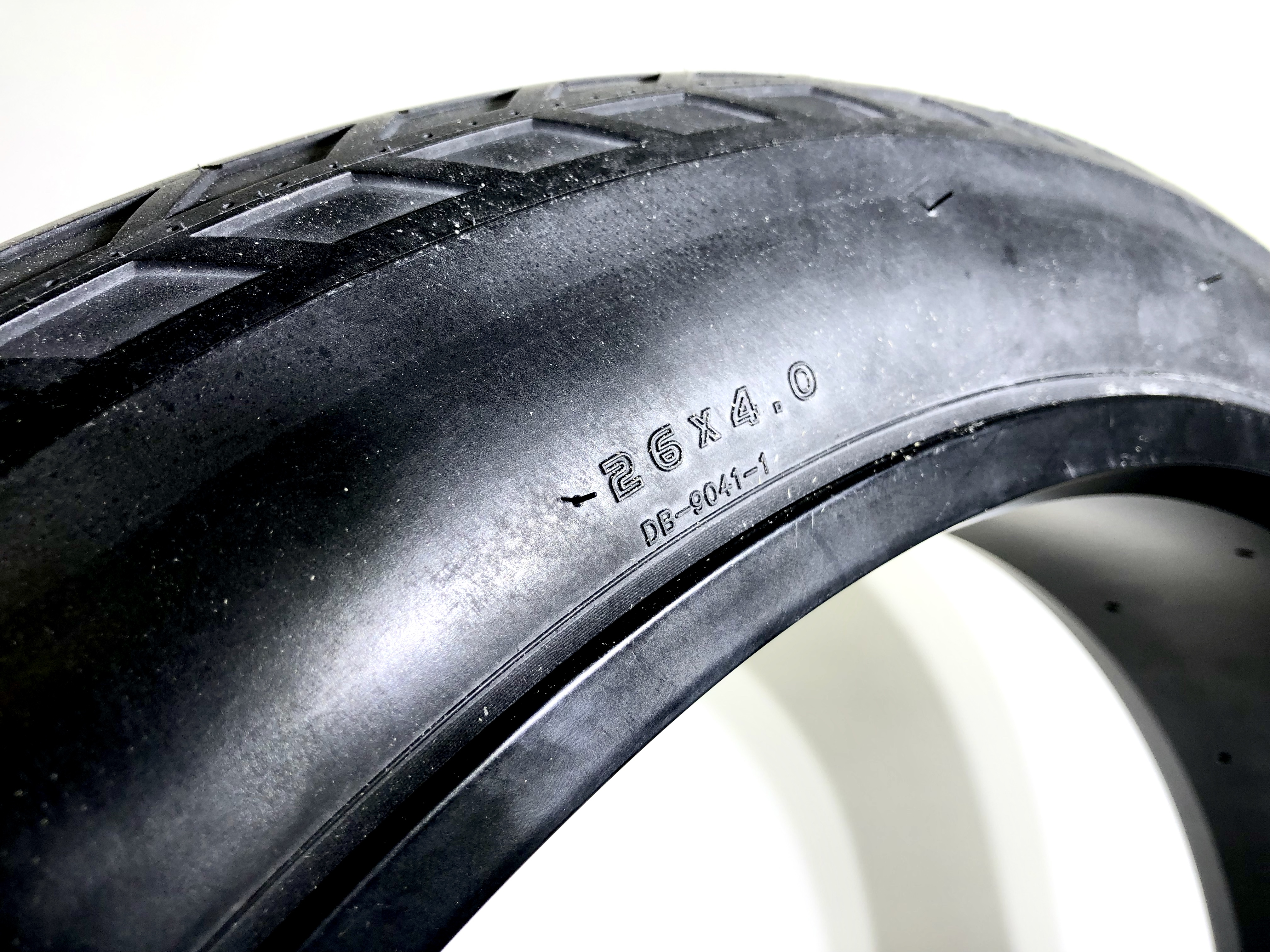 Heavy Duty 428 O-Ring 136L 68 Links Drive Chain for KTM 85 SX BIG WHL 2003-2013