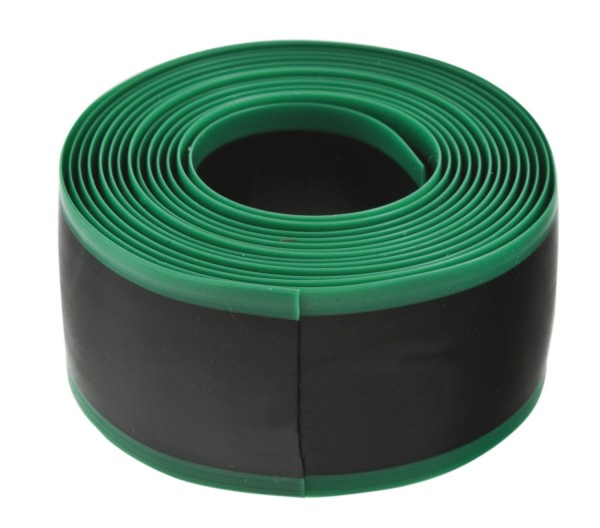 Tire Liner for tires 20-29 inch