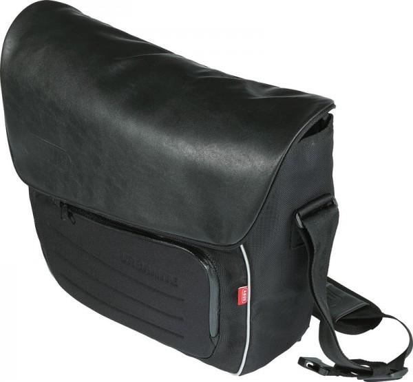 ABUS / Messenger-Bag ST 7600 13 l