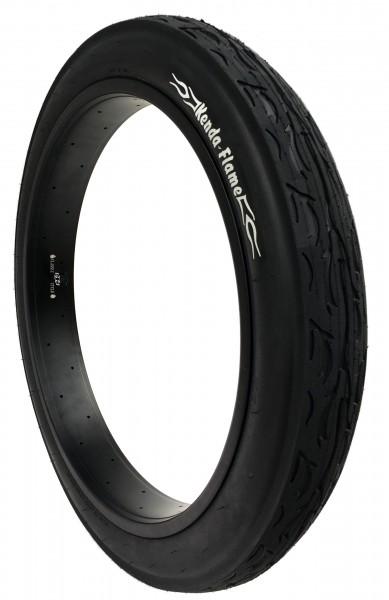 Tire Kenda Flame 24 x 3.0