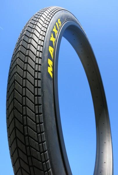 Tire Maxxis Grifter 28 / 29 x 2.50