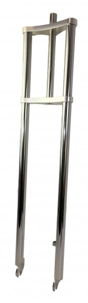 Extra wide Double Crown Fork 900 CP