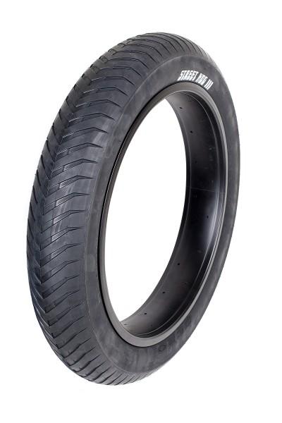 Street Hog III Tire 20 x 4 1/4 inch