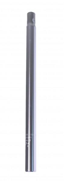 Ergotec Seatpost, 26.4 x 400 mm
