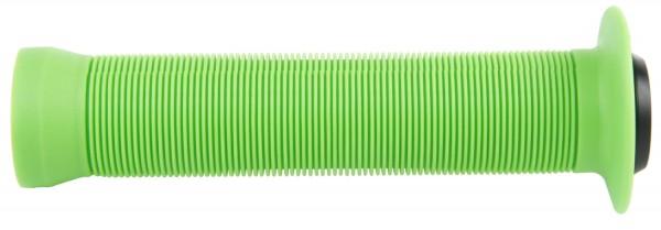 Longneck Grips green Rubber 147 mm