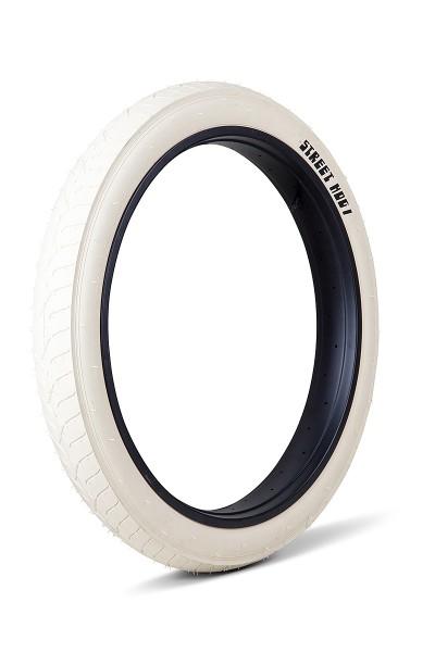 Tire Street Hog I 26 x 3.0, creme